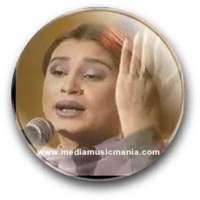 Naseebo Lal Punjabi Free Mp3 Song Download Old Folk Songs Songs Mp3 Song Download