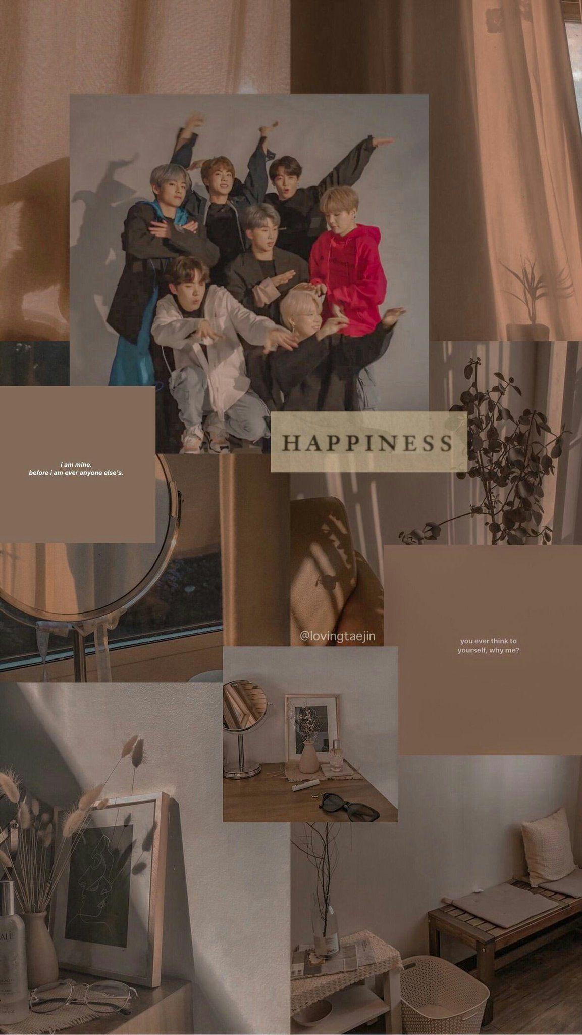 Peachy على In 2020 Inspirational Phone Wallpaper Bts Aesthetic Wallpaper For Phone Wallpaper Iphone Love