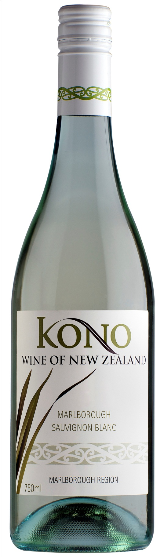 Kono Wine. Got this at Trader Joe's. Loved it!!