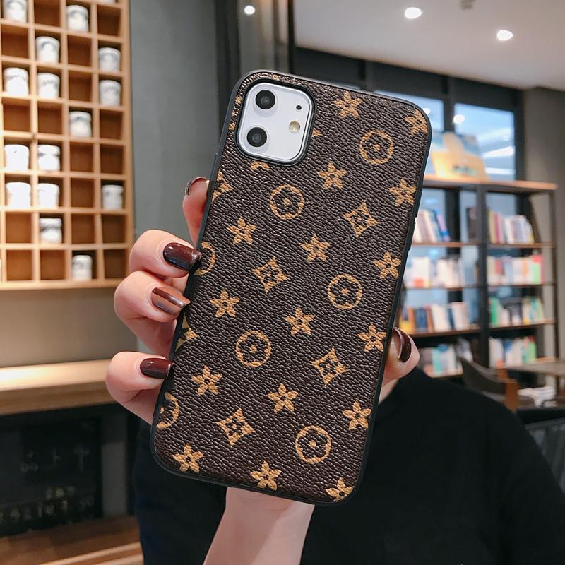 2020 的 Fashion Business Fall Protection Cover For Iphone