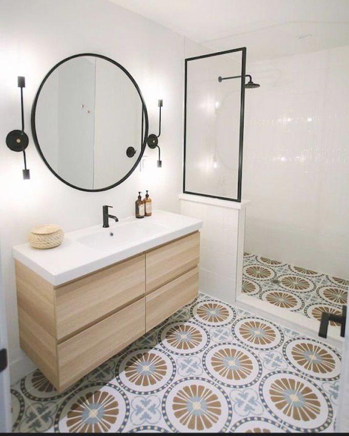 Photo of Guest Prep: Easy Bathroom RefreshBECKI OWENS