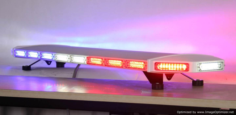Best 25 police light bars ideas on pinterest police vehicles best 25 police light bars ideas on pinterest police vehicles police cars and alvin texas aloadofball Choice Image