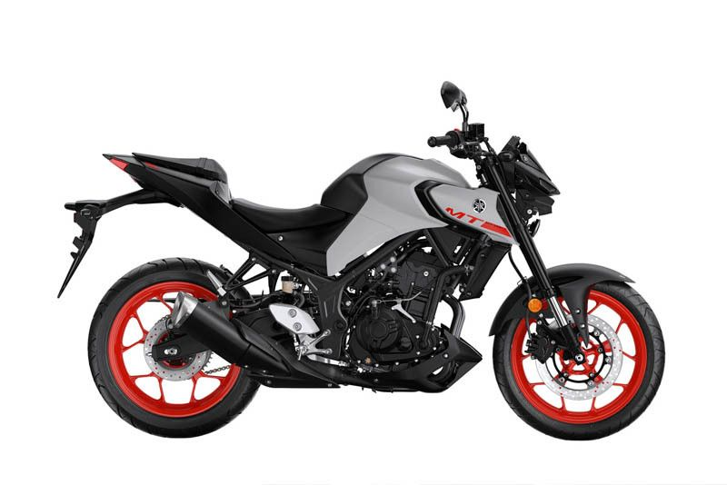 Motos que queremos no Brasil: Yamaha R6 | MOTONLINE - YouTube