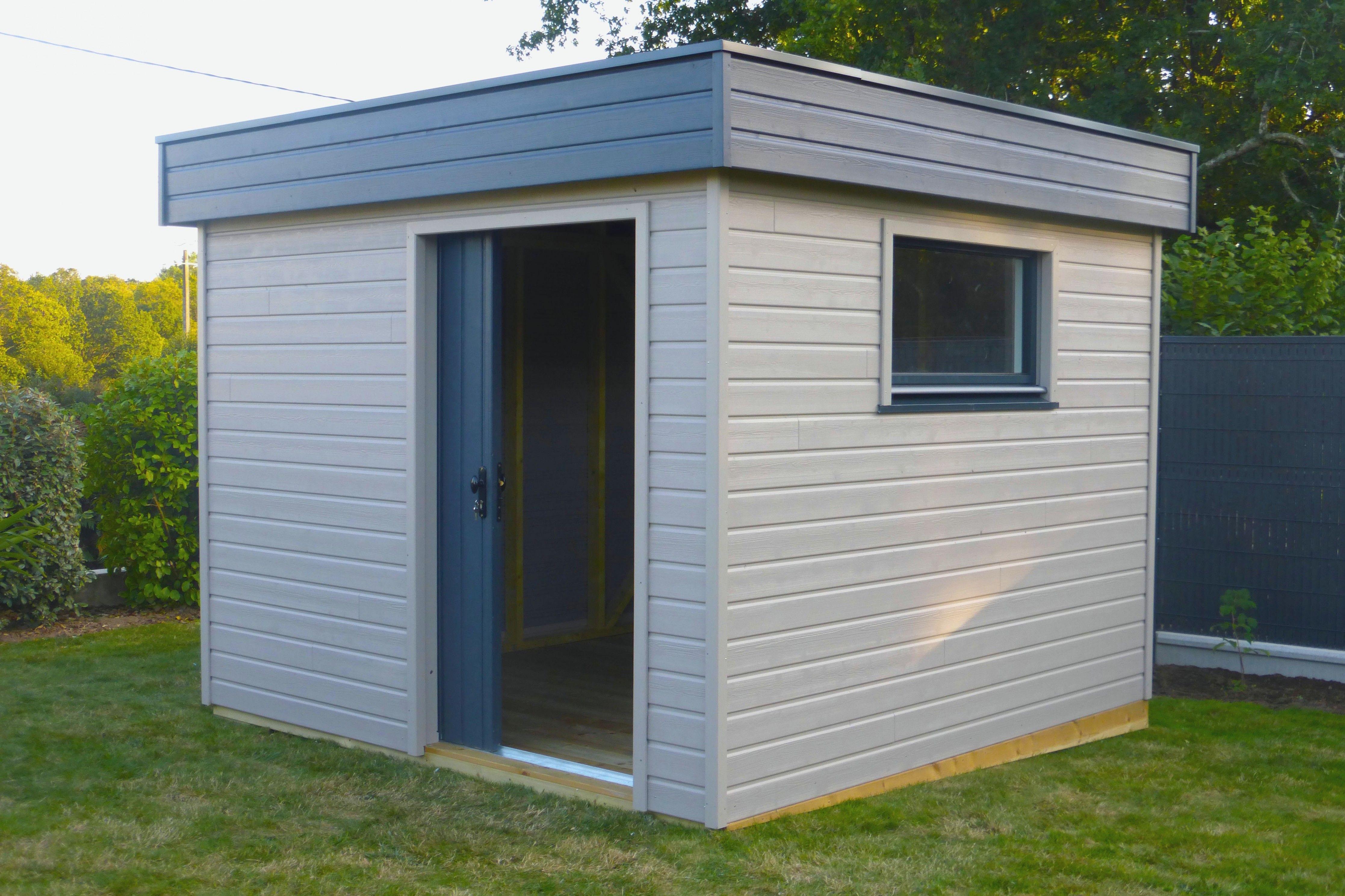500 Principaux Risques De Participer A Abri De Jardin 500m500 Occasion Indoor Garden Outdoor Outdoor Structures