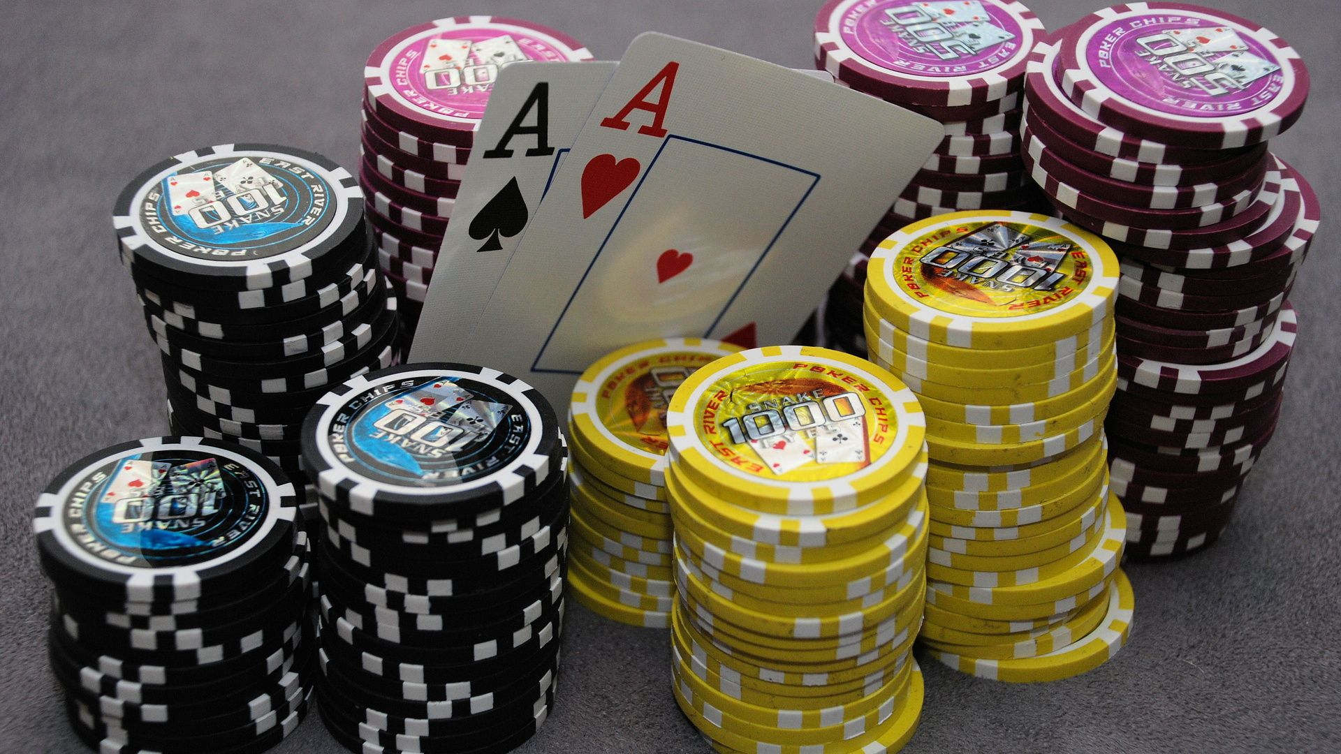 Application Iphone Poker Entre Amis
