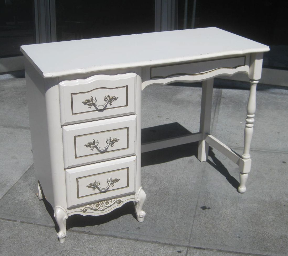 french provincial UHURU FURNITURE & COLLECTIBLES SOLD