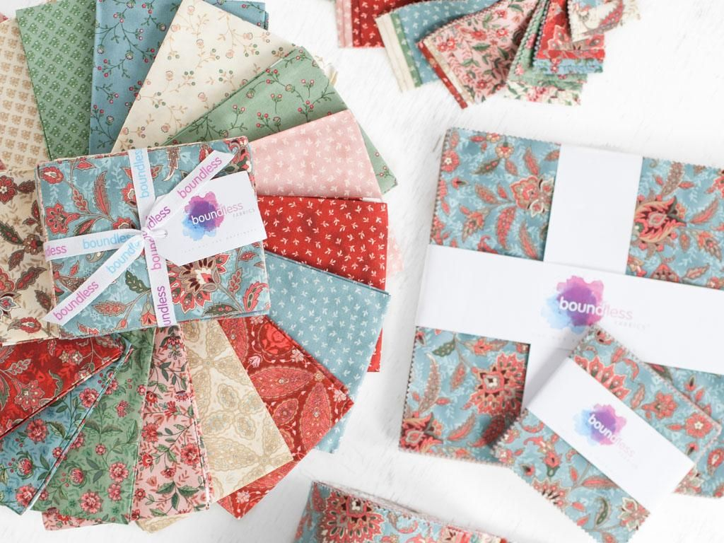 quilt bonniecamille fq product quilting camille cotton daysail material bonnie moda fabric patchwork