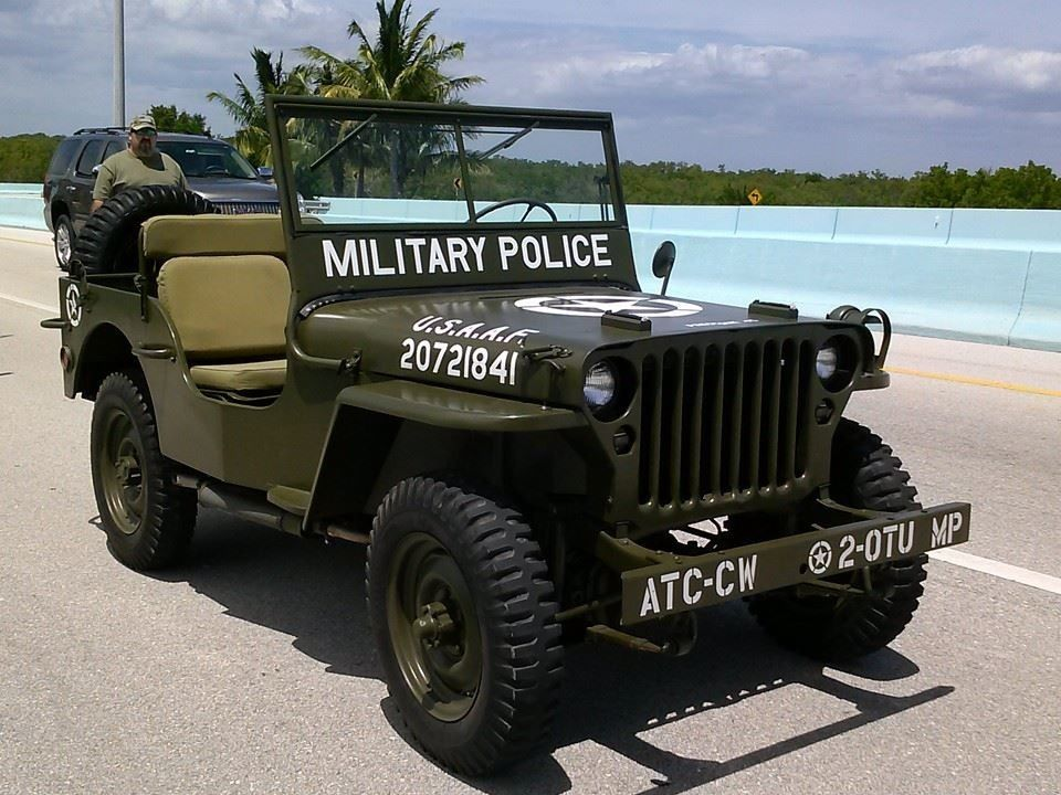 1945 jeep willys for sale jeeps for sale pinterest jeep willys jeeps and cars. Black Bedroom Furniture Sets. Home Design Ideas