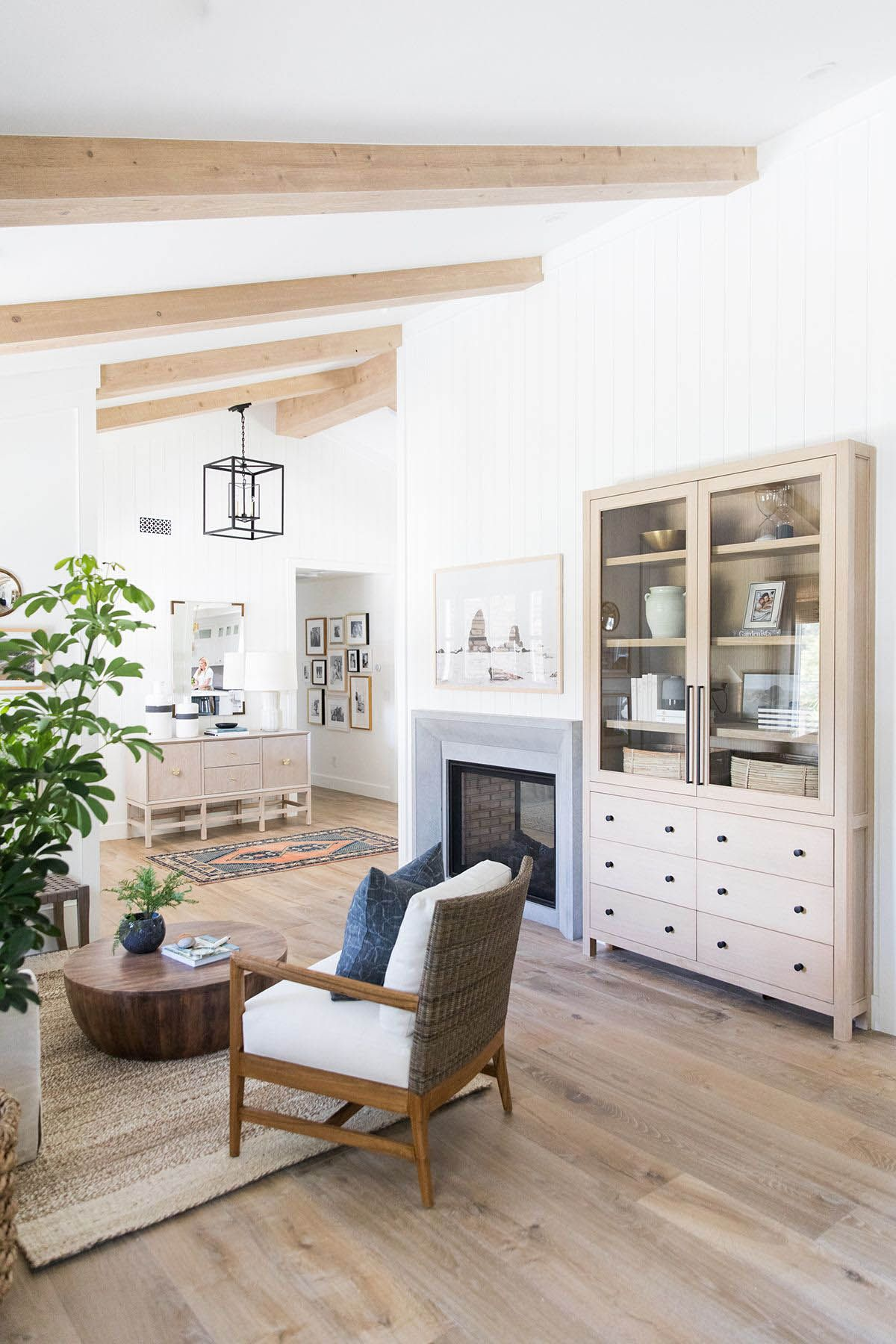 Pretty Small Family Room Off Kitchen Ideas That Will Blow Your Mind