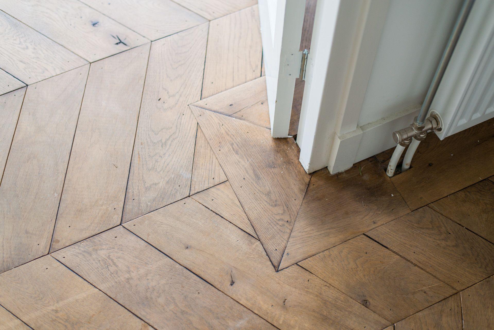 Pvc Vloer Visgraatmotief : Visgraat vloer floor vloeren visgraat and binnentuin