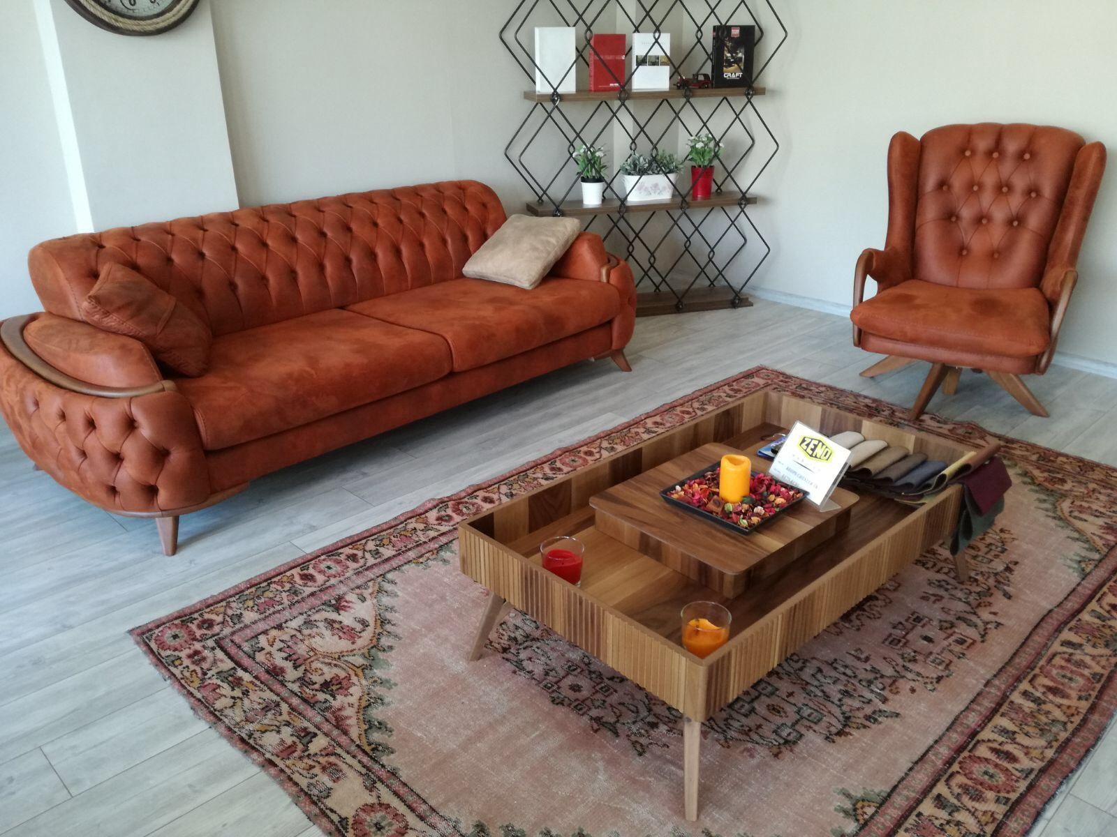 Pin By Huseyin On Sedat Tuna Furniture Geometric Furniture Sofa Design
