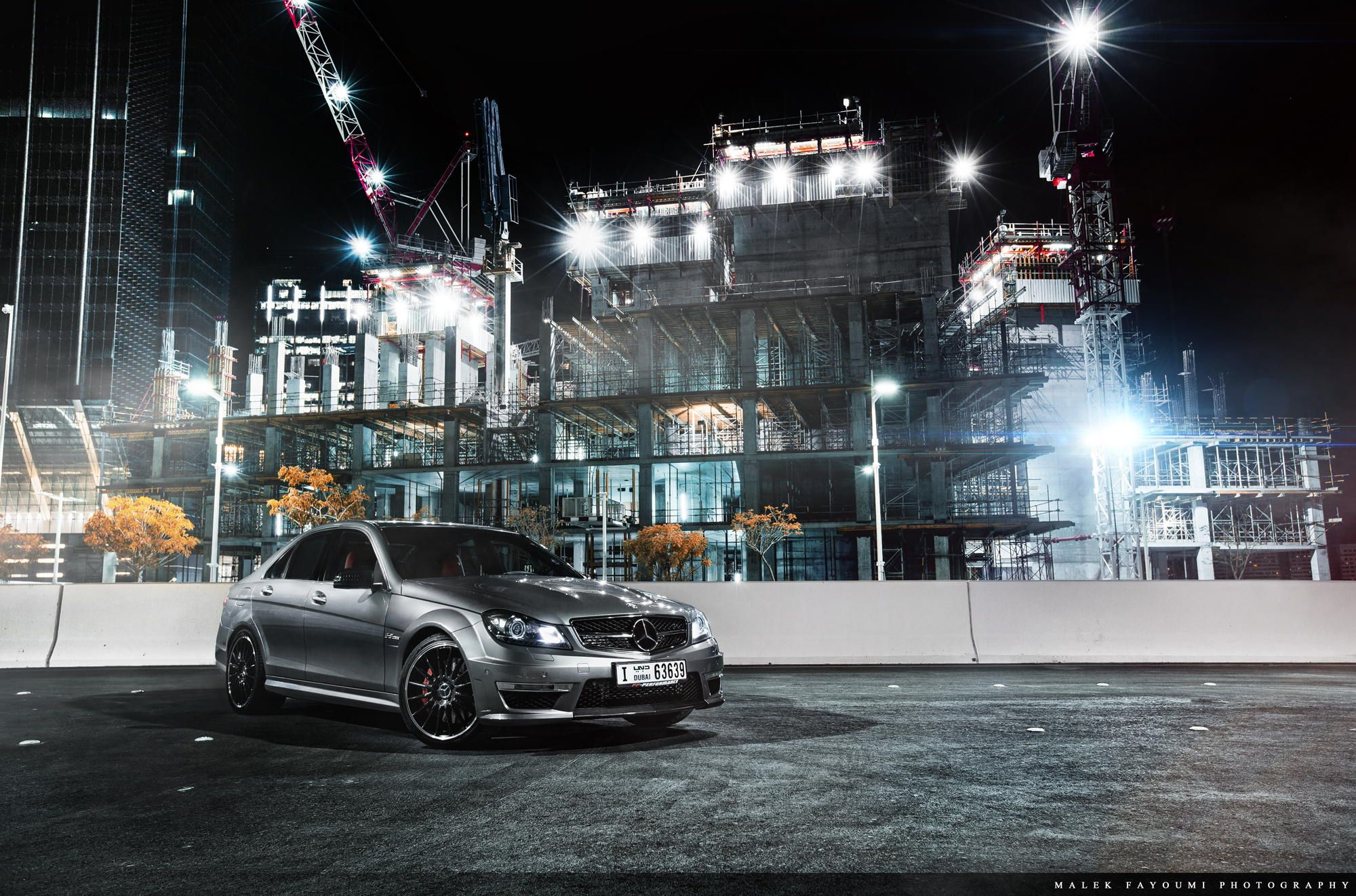 Project C63  #1 - Mercedez C63 AMG https://www.facebook.com/photo.php?fbid=659374074099468&set=a.342054299164782.71501.144071318963082&type=1&theater