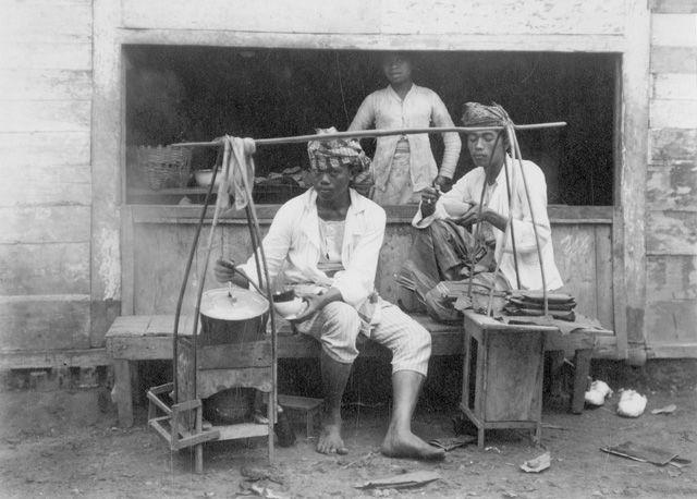 75 Best Jaman Dulu Images Dutch East Indies East Indies