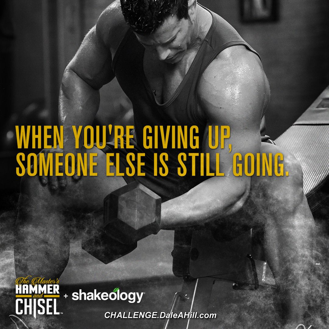 Sagi Kalev Quotes: Building A Strong, Sculpted Body Doesn't Require Hours