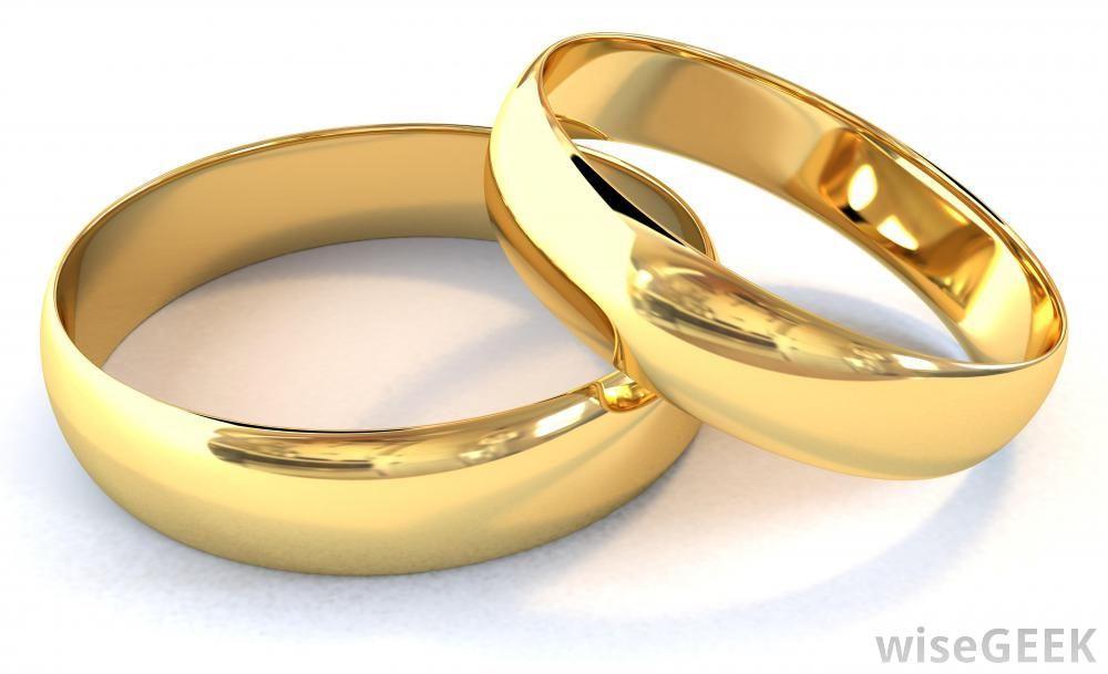 Golden Jewellery Ring Man | Gold Rings | Pinterest | Gold rolex ...