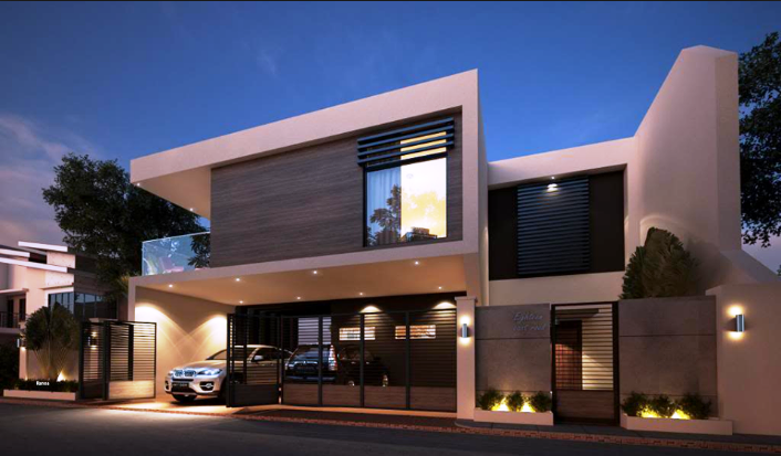 Elevation House Design In 2020 Small House Design Simple Small House Design Philippines Small House Elevation Design