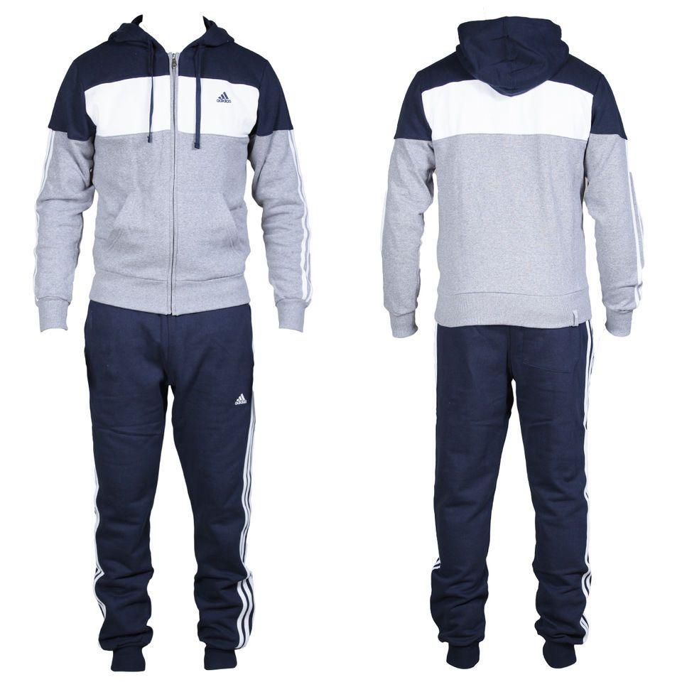 aaf9d56aa training suit adidas - Google Search | ADIDAS