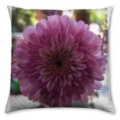 Purple Flower| Home Decor and Gifts for You and Those You Love!