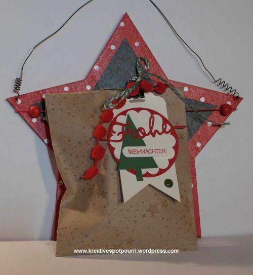 www.kreativespotpourri.wordpress.com