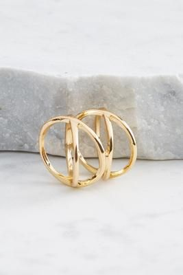 Versona lattice ring #Versona