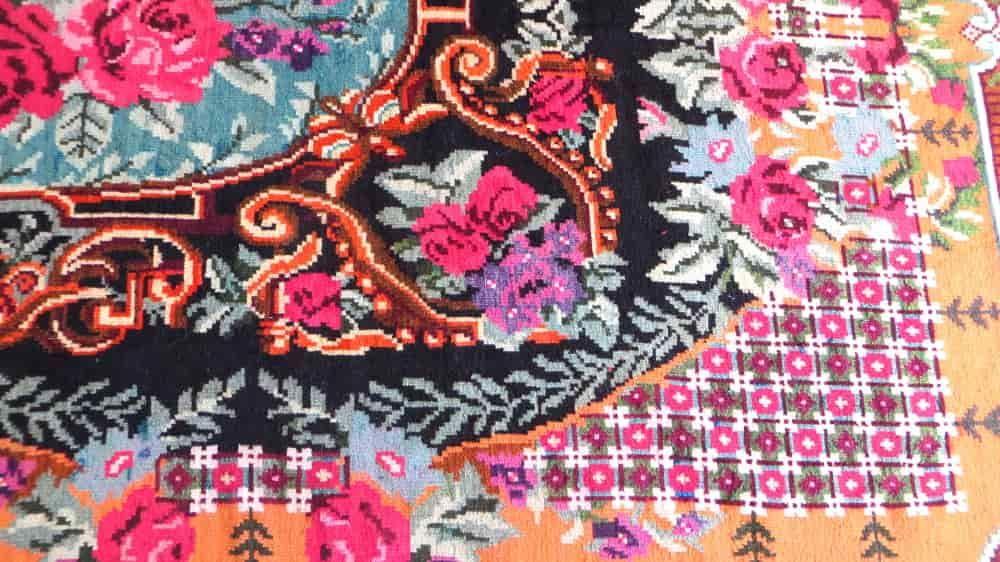 teppichl ufer perserteppich teppich kinderzimmer teppich ikea kinderteppich ikea teppich teppich. Black Bedroom Furniture Sets. Home Design Ideas