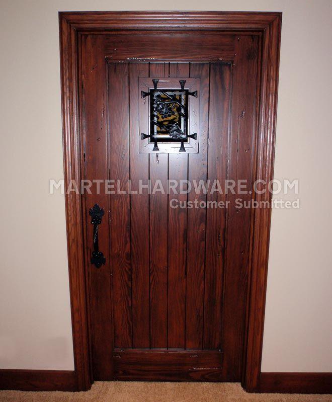 Jrc Wrought Iron Photos Of Custom Iron Gates With Customized Design Iron Garden Gates Custom Iron Gates Wrought Iron Gates