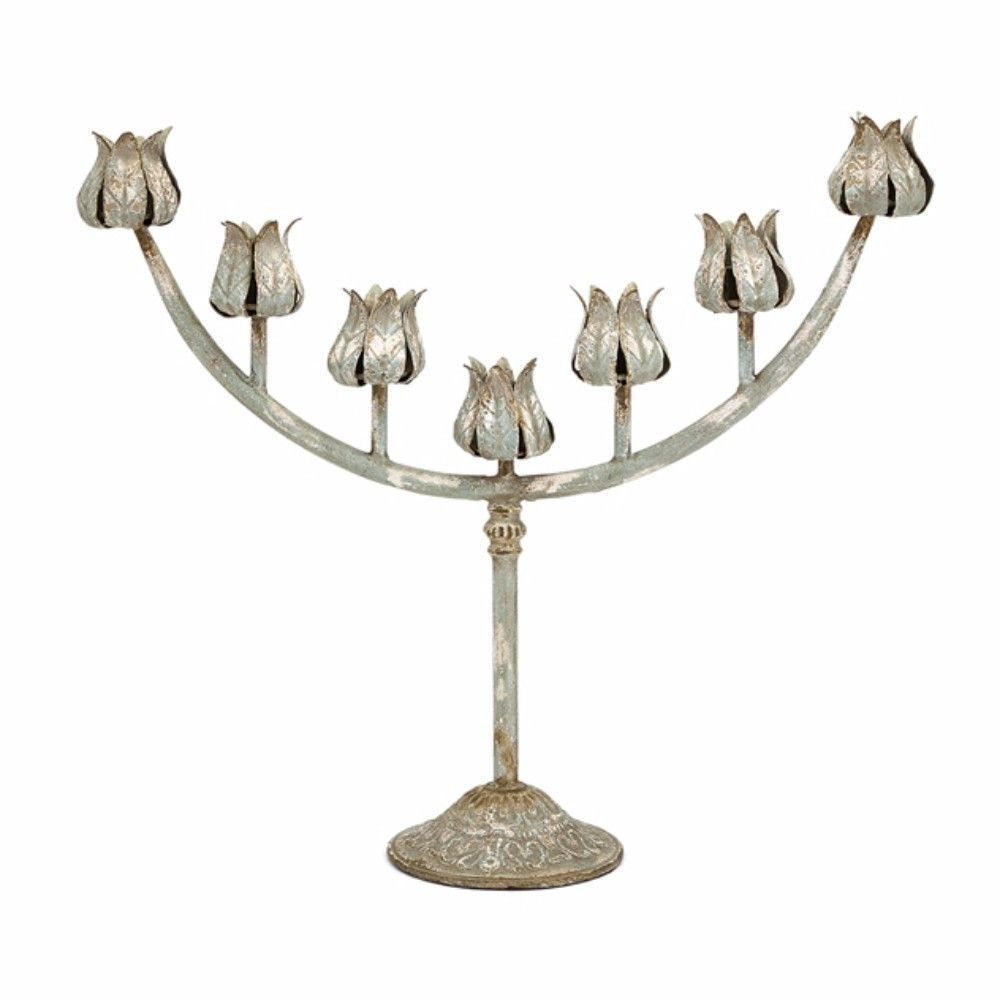 Buy suzanne candle stand at hhoutlets for only candle stand