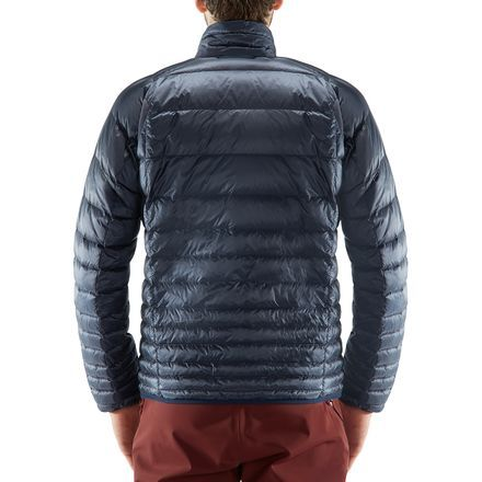 Photo of Essence Down Jacket – Men's