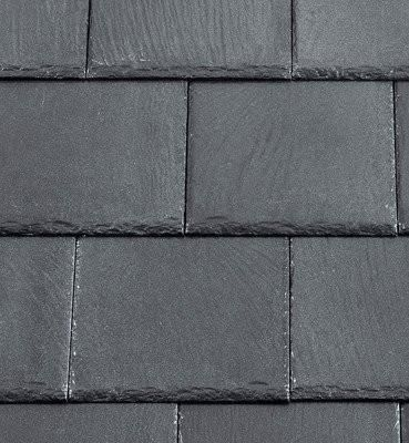 Redland Cambrian Slate Slate Grey Pre Weathered Roofing Outlet Slate Cladding Slate Roof Tiles Tile Cladding