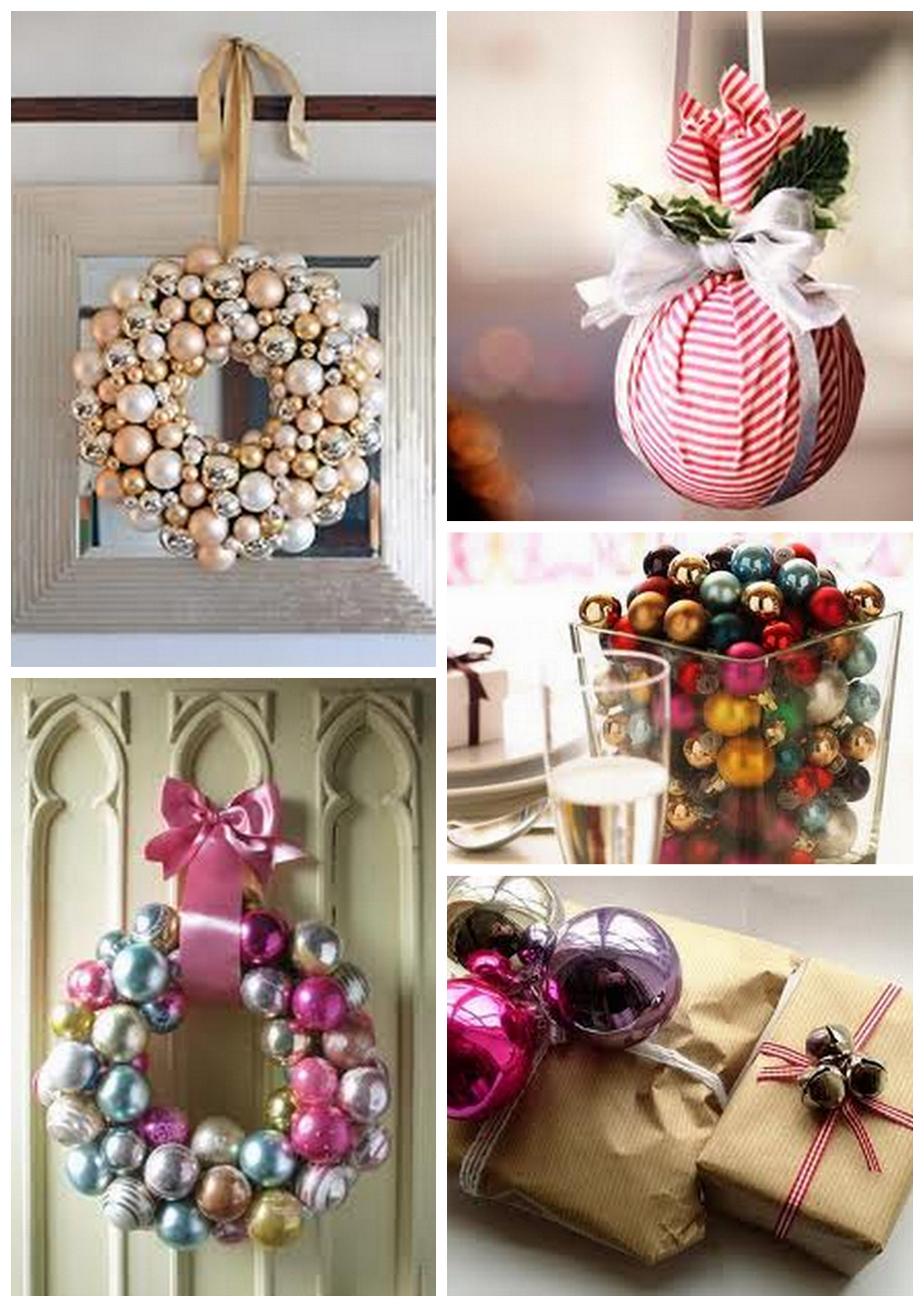 interior design tree - 1000+ images about Making hristmas ornaments on Pinterest ...