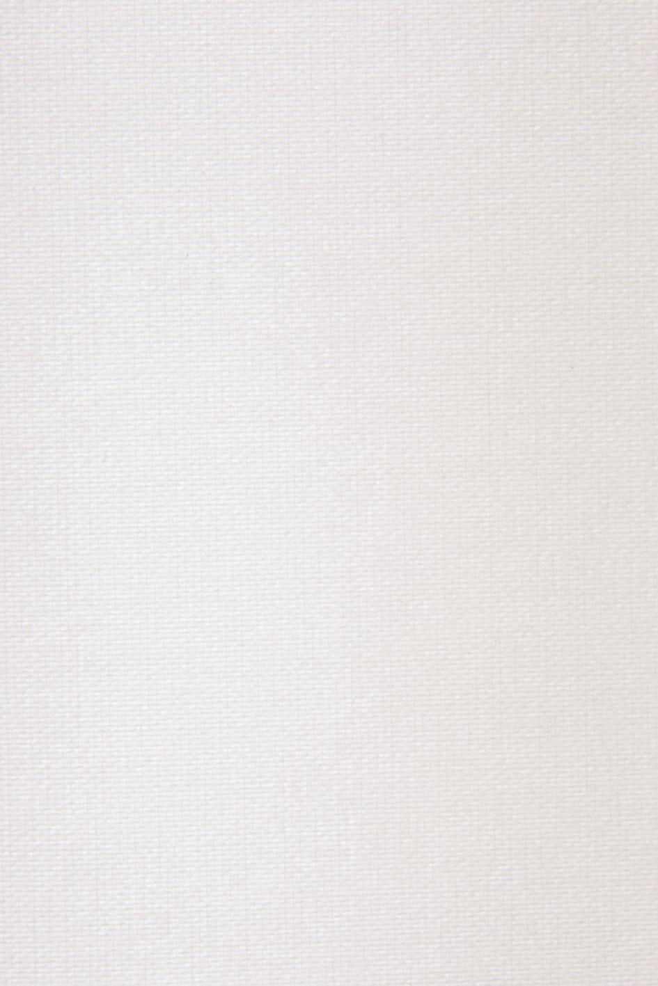 Cortinas Verticales Online. Simple Cheap Cortinas Verticales Destiny ...