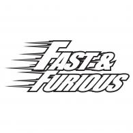 Download Vector Logos And Logotypes Logos Vector Logo Fast And Furious