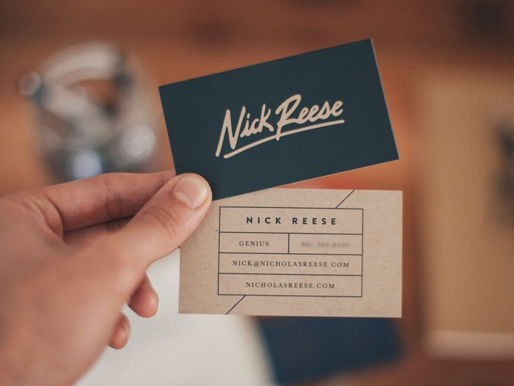 Print Design Inspiration 886 From Up North Graphic Inspirationdesign Ideasdaily Inspirationcreative Business Cardsbusiness