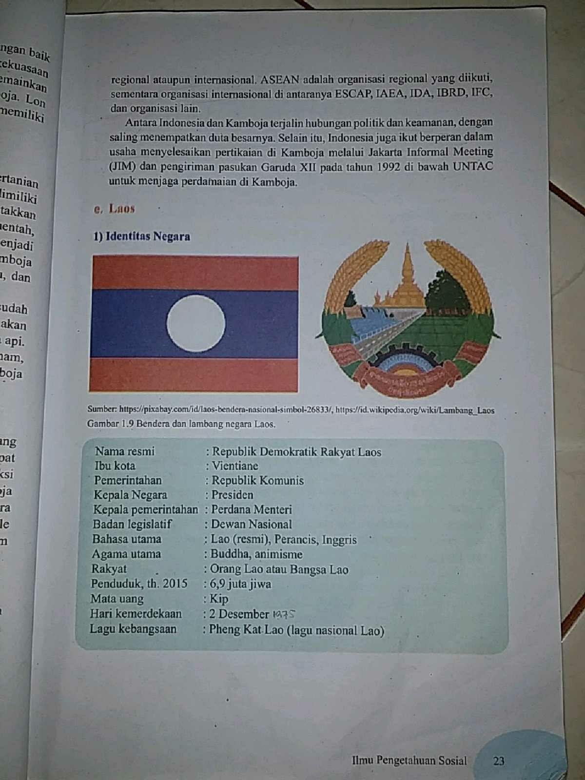 Pin Oleh Jewana Di Jewana Pengikut Kamboja Empati