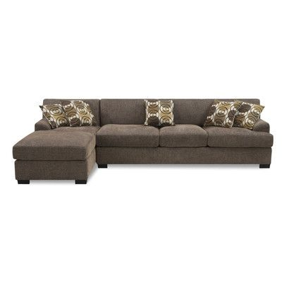 Explore Modern Sectional, Sectional Sofas, And More!