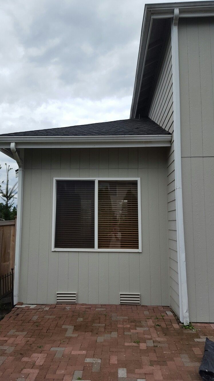 New T1 11 Siding Exterior Siding House Siding Lake House