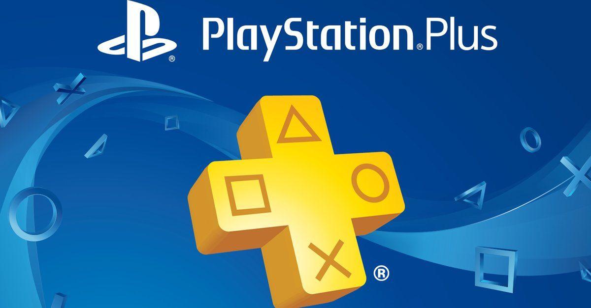 Ps Plus Preissenkung In Mehreren Landern Erhohungen In Anderen Playstation Playstation Store Entertainment
