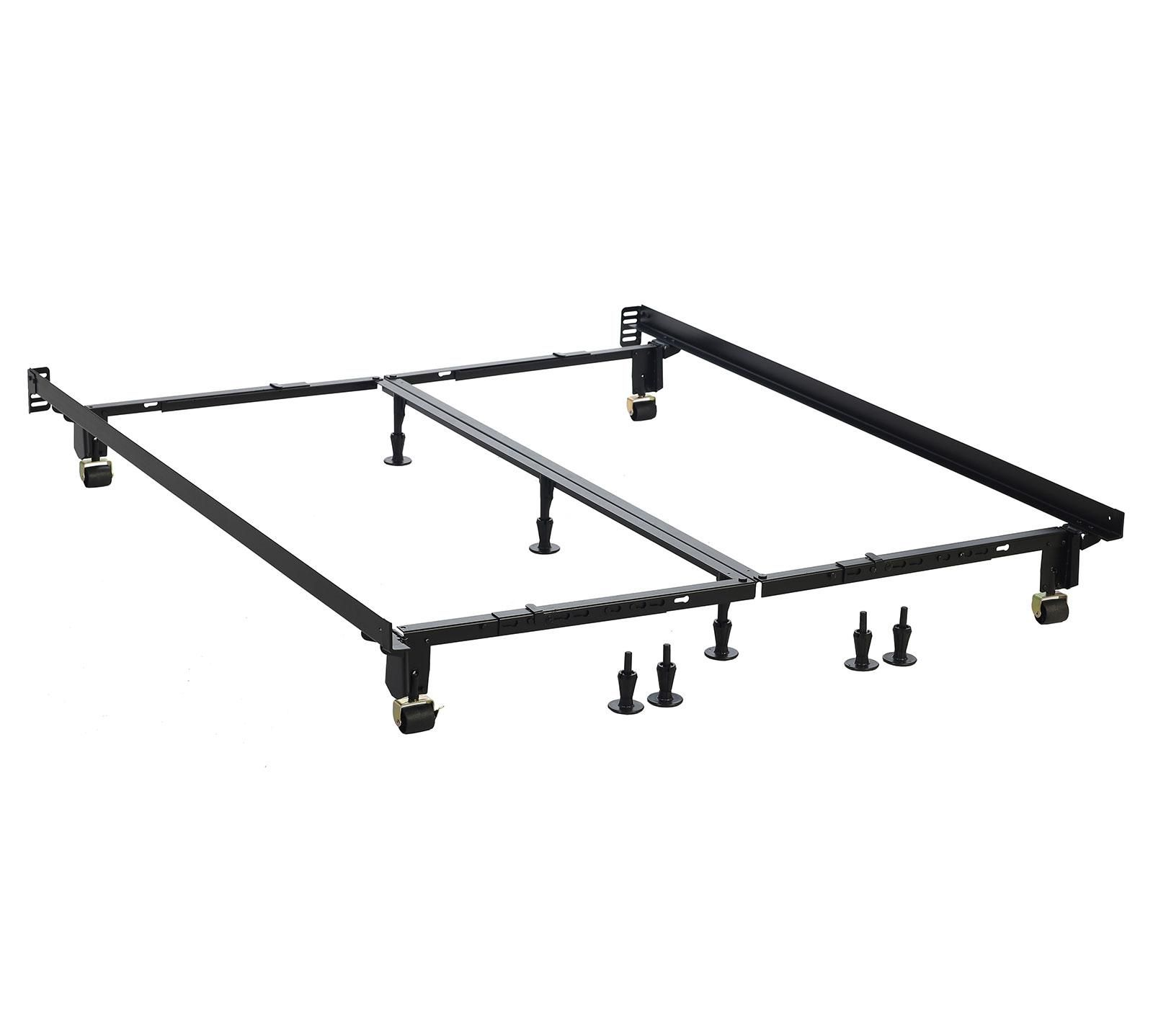 Hollywood Bed Frame World Class Bed Frame In 2020 Adjustable Bed