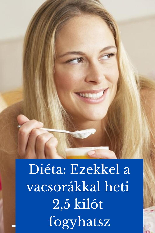 egyél több zsírt fogyj le