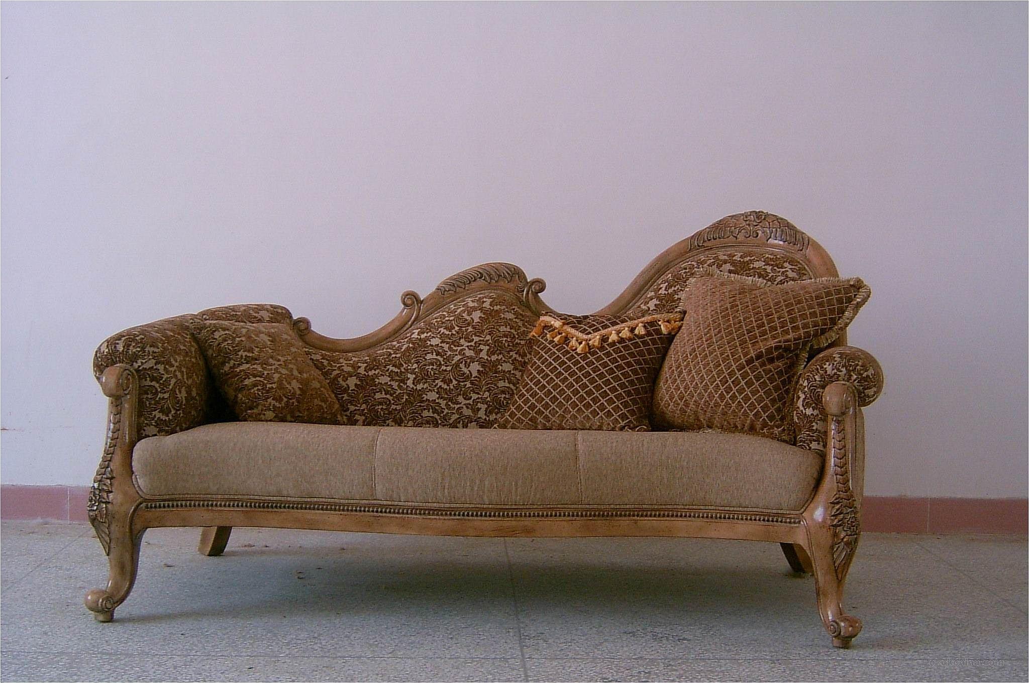 Sofa Sleepers at Slumberland Slumberland Como Chair Sofa Bed