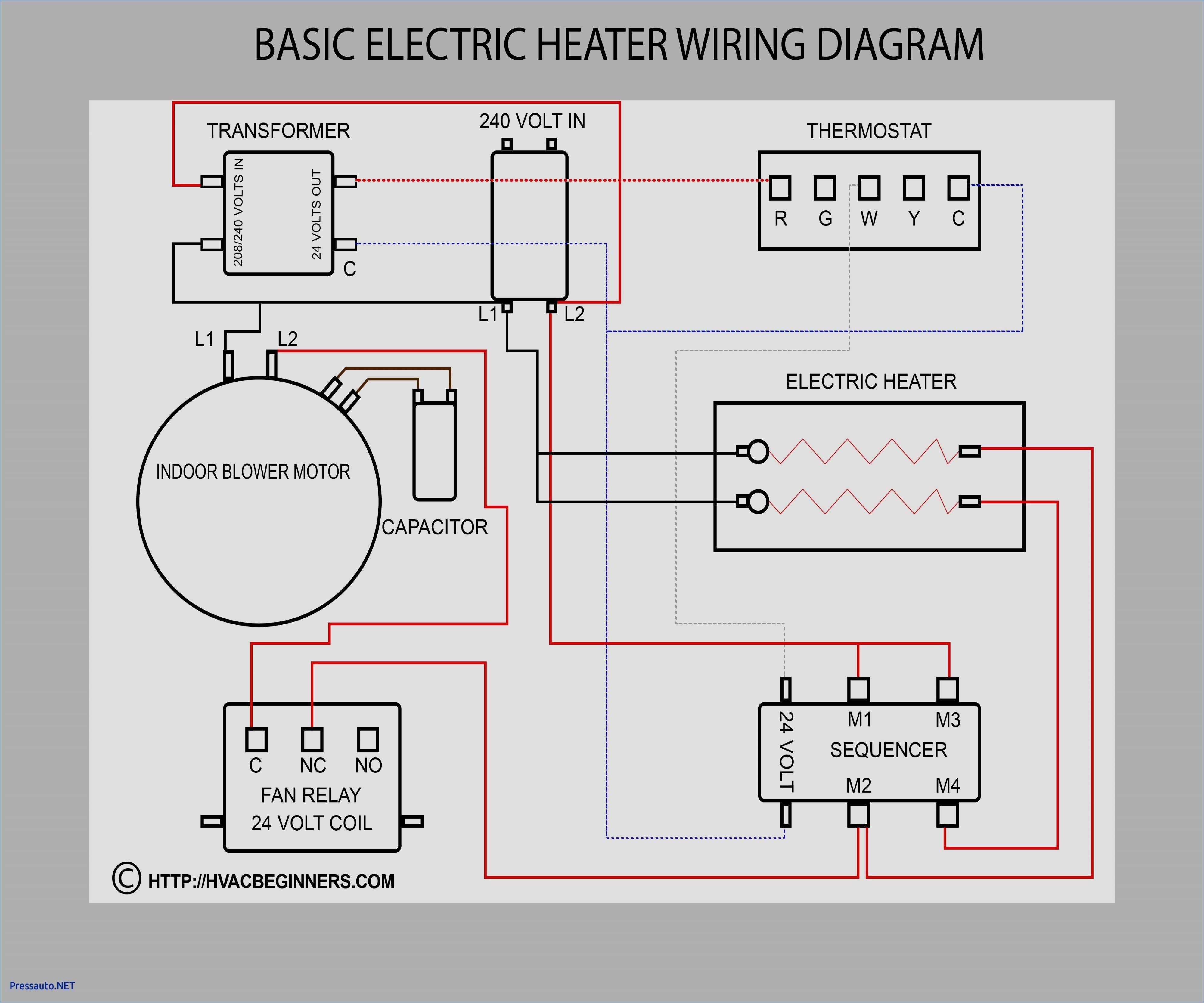 Best Combi Boiler Wiring Diagram Diagram Diagramtemplate Diagramsample Termostato Aire Acondicionado Split Termostato Inteligente