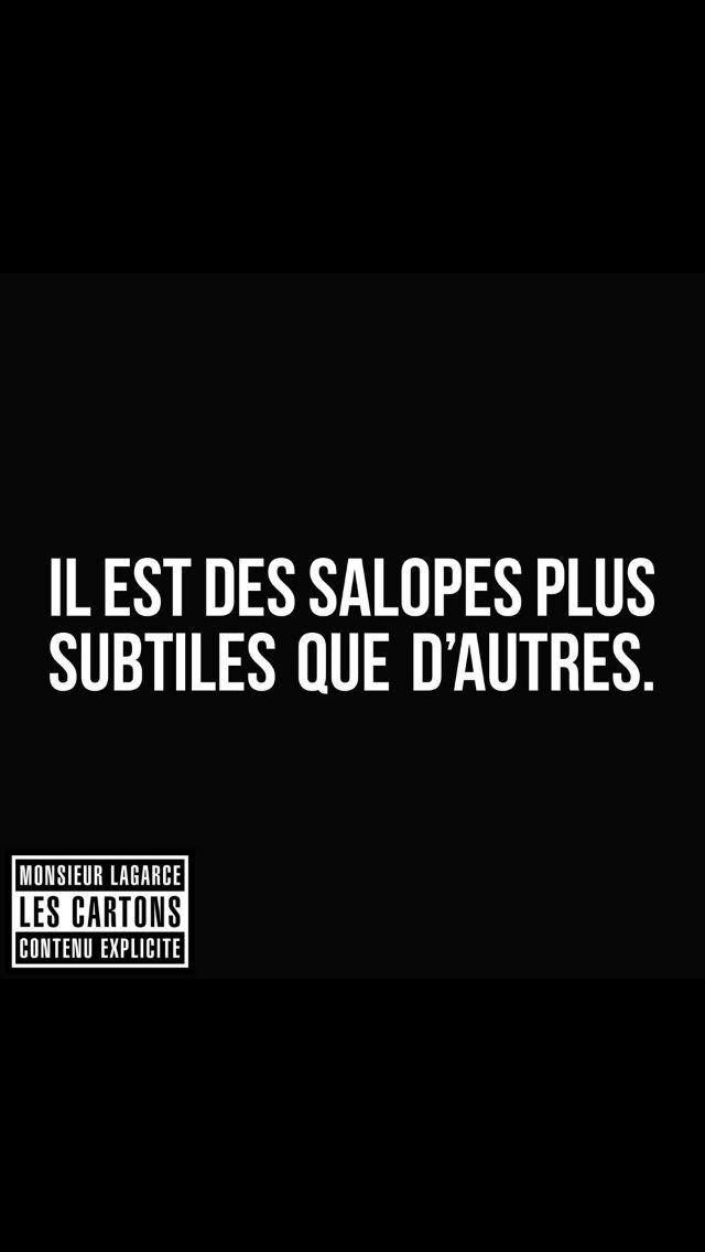 proverbe sur les salopes vieilles salopes française