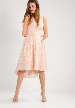 Zalando robe de soiree chi chi london