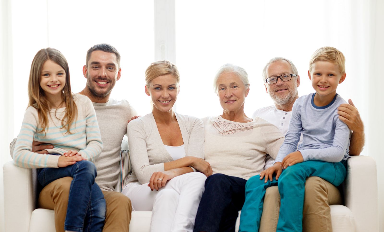 To handle elder care issues and meet home care needs of