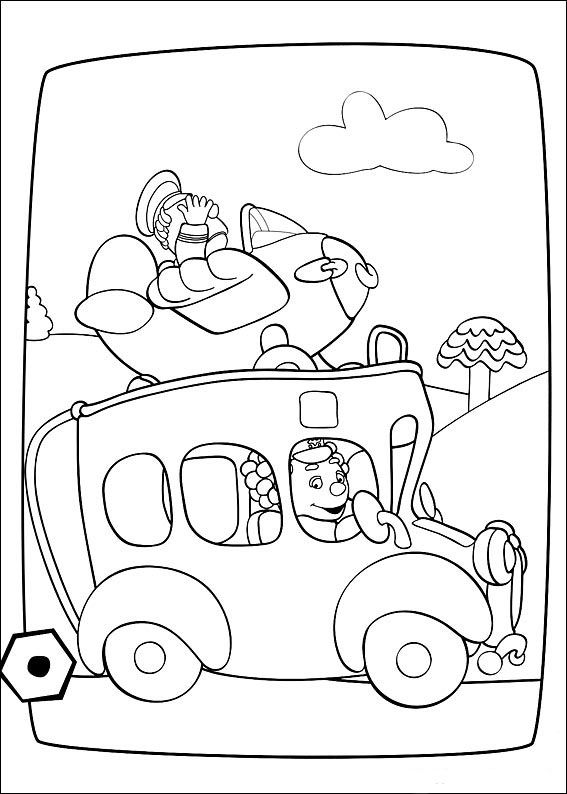 Engie Benjy Coloring Pages 13 Coloring pages for kids Pinterest - new online coloring pages for cars