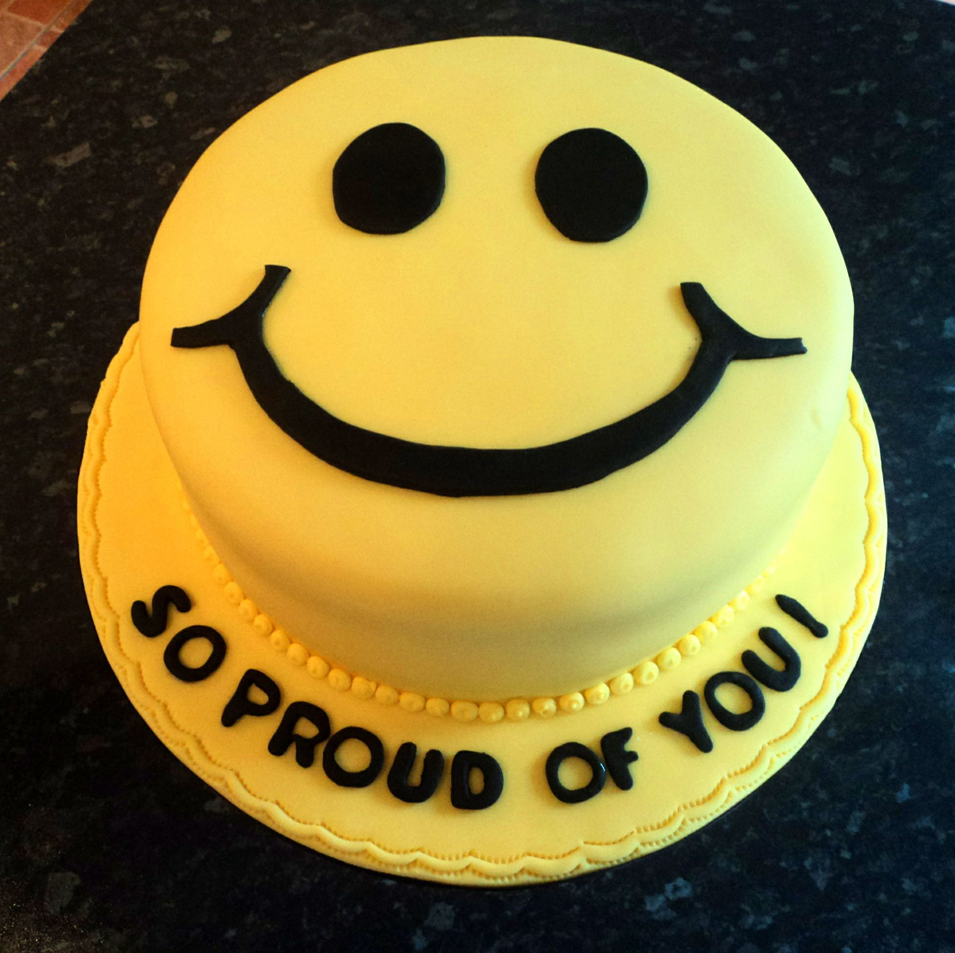 Congratulations With Images Congratulations Cake Funny Cake