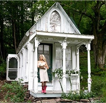 Picture Gallery Tiny Cottage Victorian Cottage Storybook Cottage