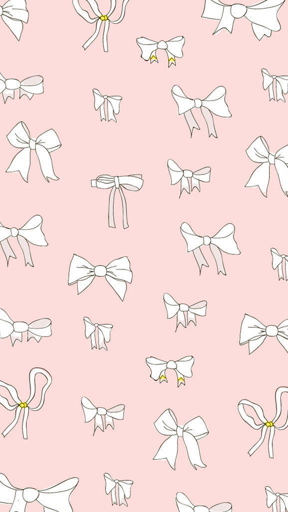 35 Free And Fun Iphone Wallpapers To Liven Up Your Life Cute Iphone 6 Wallpaper Bow Wallpaper Best Iphone Wallpapers