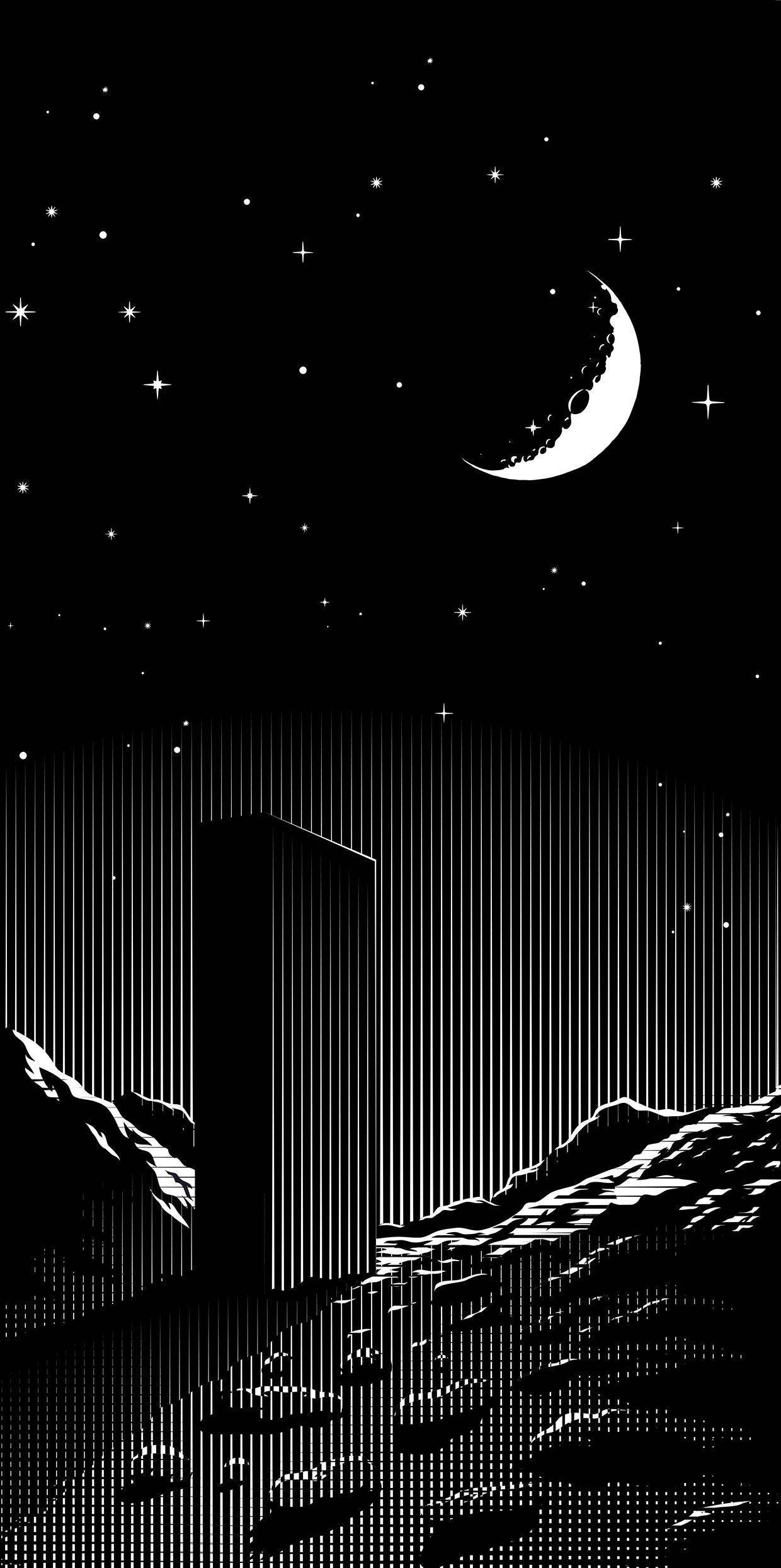 Dark Iphone Wallpaper 4k Darkiphonewallpaper Dark Iphone Wallpaper 4k In 2020 Phone Wallpaper For Men Vaporwave Wallpaper Homescreen Wallpaper
