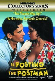 Download Il Postino Full-Movie Free